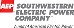 Southwestern Electric Power Company
